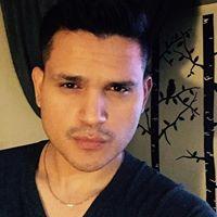Luis photo