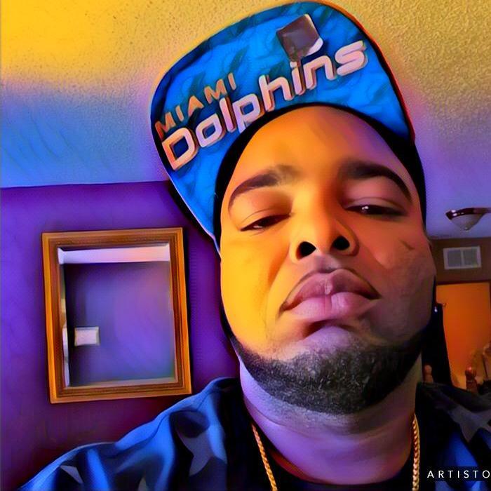 Dominic photo