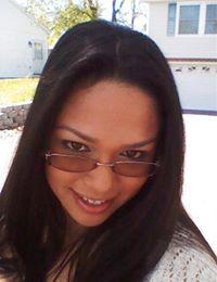 Liz photo