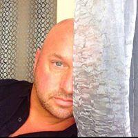 Eric photo