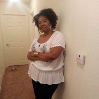 Arlene photo