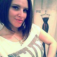 Alisa photo