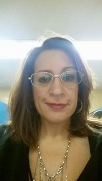 Gina photo