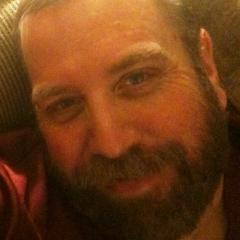Craig photo