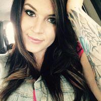 AshleyKay