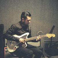 Aldo photo
