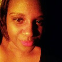 Monique photo