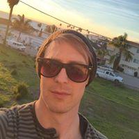 Evan photo