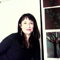 Patricia photo