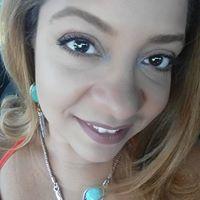 Aureliz photo