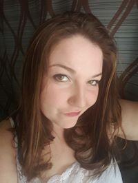 Kelsey photo