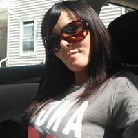 Tina photo