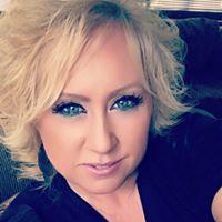 Brenda photo
