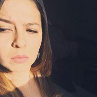 Noemi A photo