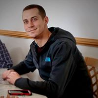 Ryan photo