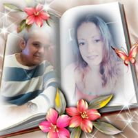 Sonia photo