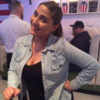 Christina photo