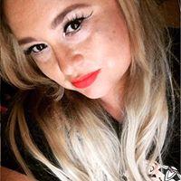 Denise photo