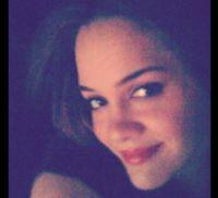 Meliza  photo