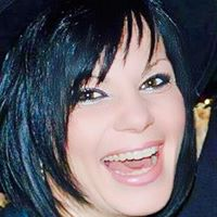 Lili photo