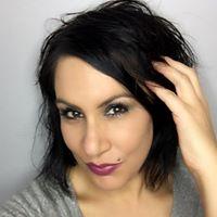 Melissa photo