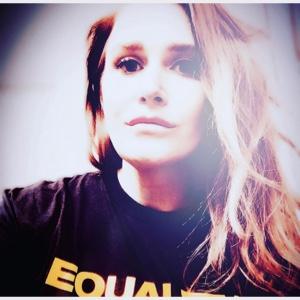 Courtney photo
