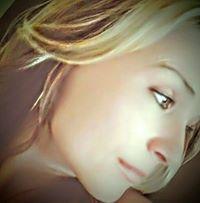 ELIZABETH photo