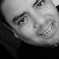 Alfredo photo