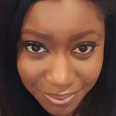 Katrina photo