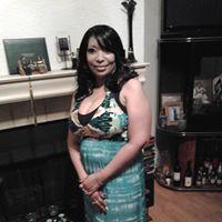 Shelia photo