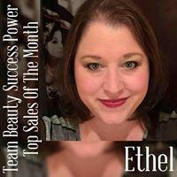 Ethel photo