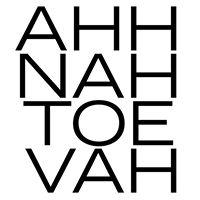 Annatova