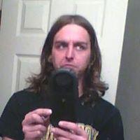 Jason photo