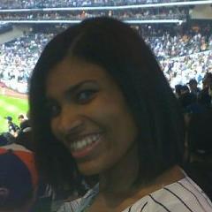 Erica photo