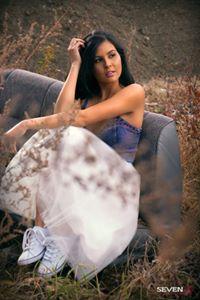 Elisa photo