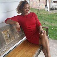 Janice photo