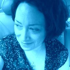 Jenny photo