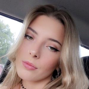 Bethany photo