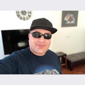 Carlos photo