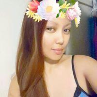 Fairy Lynn photo