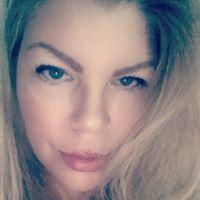 Kristina photo