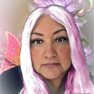Sandra photo