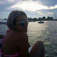 Nicole photo