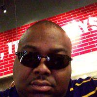 Marcus photo
