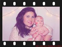 Christy photo