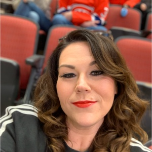 Kelly photo