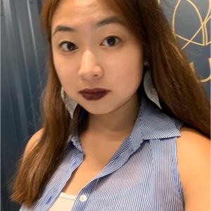Phoebe photo