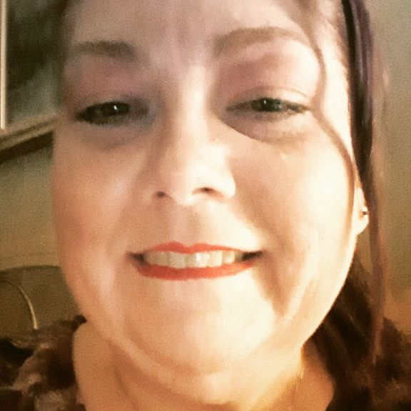 TerriAnn M photo