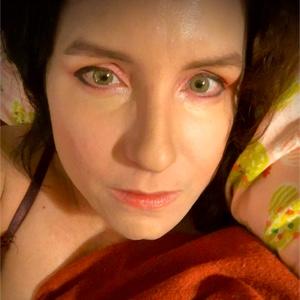 Teresa photo