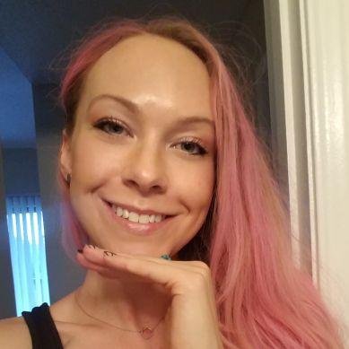 Nikki photo